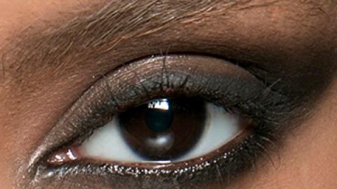 Life-Changing Eyeshadow Hacks | StyleCaster