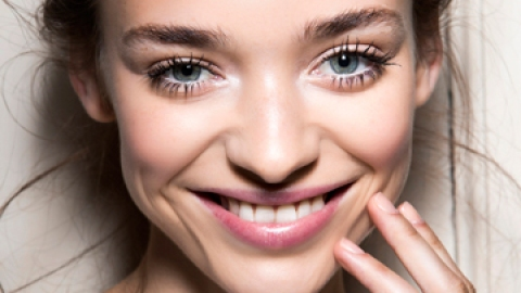 Mascara Tips for Your Best Lashes Yet | StyleCaster