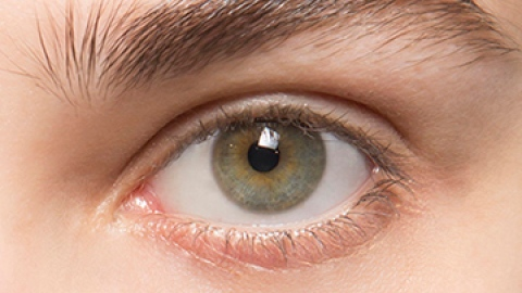 How to Choose the Right Eye Cream for You | StyleCaster