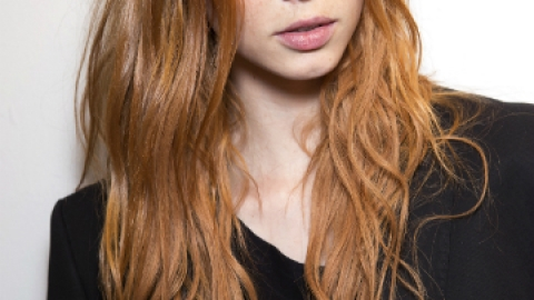 5 Ways to Get Long Hair ASAP | StyleCaster