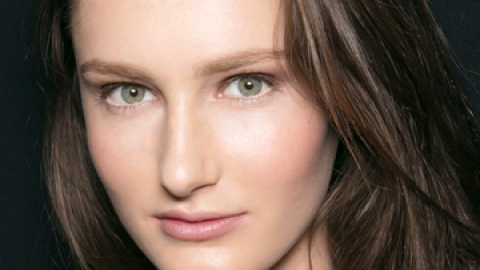 Before-Bed Tricks for Perfect Morning Hair | StyleCaster