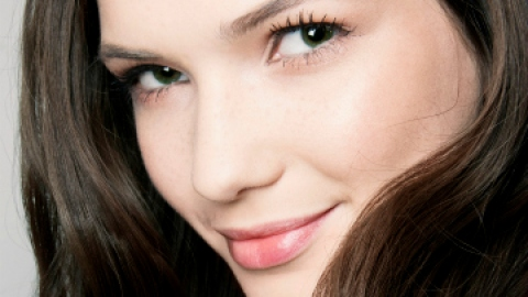 Everything You Need to Know About Primers | StyleCaster