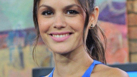Top 10 Celebrity Brunettes | StyleCaster