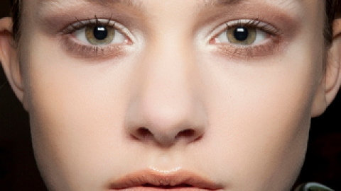 Quick Tips for Instantly Better Skin   StyleCaster