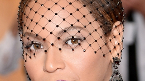 The Best and Worst Beauty Looks from the Met Gala | StyleCaster