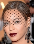 The Best and Worst Beauty Looks from the Met Gala