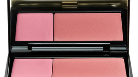 Instant Makeover: Blush That Blends Seamlessly | StyleCaster
