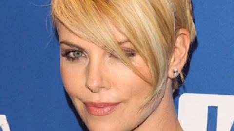 6 Unexpected Perks of Having Short Hair   StyleCaster