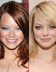 9 Celebs Who Look Better Without The Tan