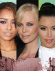 Eye Shadows That Bring Out Your Eyes