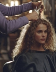 Beauty Lessons We Learned from Our Favorite TV Shows