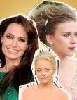 The 2011 Golden Globe Awards: 20 Best & Worst Looks
