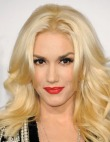 The Makeover Timeline: Gwen Stefani's Many Hair Colors & Styles