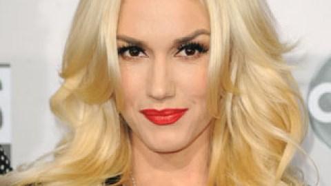 Top 12 Celebrity Blondes | StyleCaster