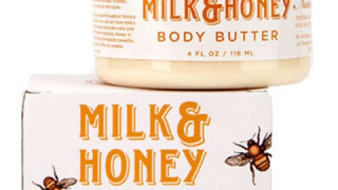 7 Reasons You Need More Honey in Your Beauty Routine | StyleCaster