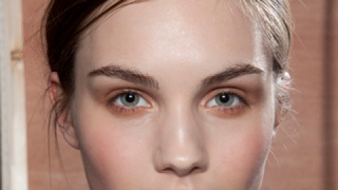 Everything You Need to Know about Hyperpigmentation | StyleCaster