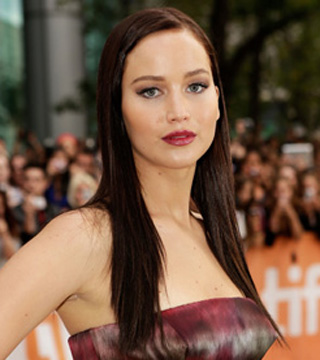 Fall Hair Colors to Try Right Now