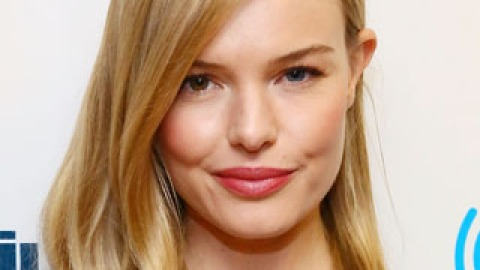 No Cheekbones? These Contouring Tips Create 'Em for You   StyleCaster