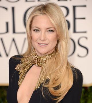 4 Beauty Treatments These Celebrities Swear By
