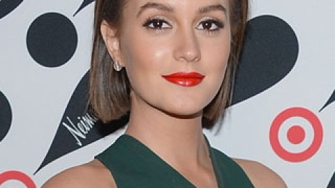 Day-To-Night Holiday Makeup Tips | StyleCaster