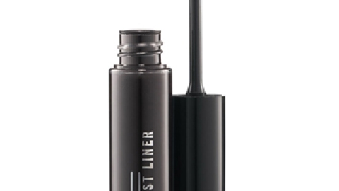 Must-Haves for Your New Year's Eve Makeup Bag | StyleCaster