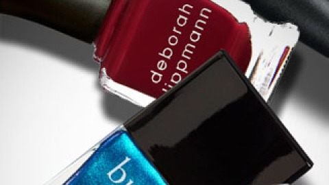 The Best Mani-Pedi Color Combo for Every Skin Tone | StyleCaster