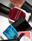 The Best Mani-Pedi Color Combo for Every Skin Tone