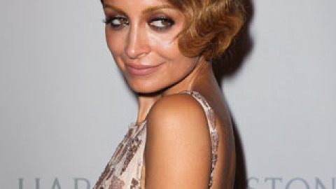 8 Faux Bobs To Wear To The Great Gatsby | StyleCaster