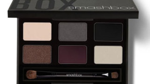 10 Eye Shadow Palettes That Will Take You From Day To Night | StyleCaster
