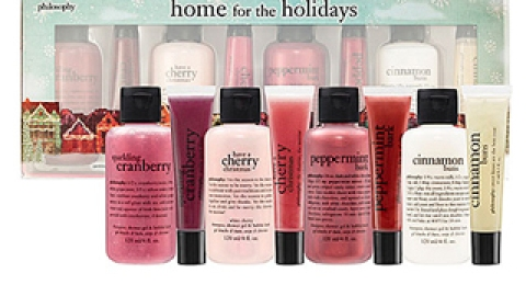 10 Products That Will Smell Like Christmas All Year Round   StyleCaster