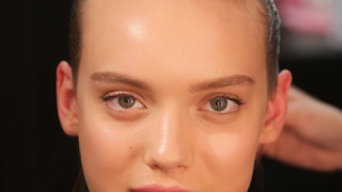 The Best Products and Tools for Clogged Pores | StyleCaster