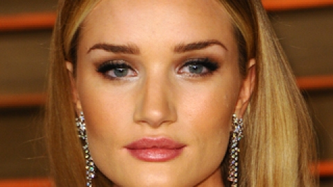 Get the Glow: How to Get A-Listers' Luminous Skin   StyleCaster
