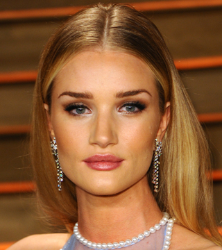 Get the Glow: How to Get A-Listers' Luminous Skin