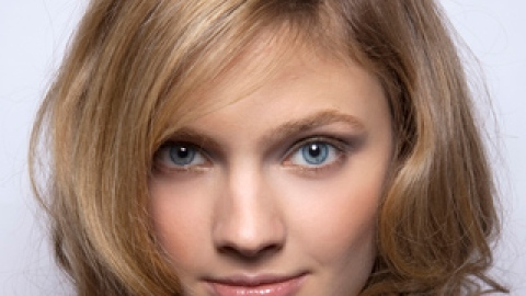 The One Thing Keeping You from Gorgeous Hair | StyleCaster