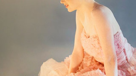 Romantic Movie Makeovers! We Recreate 4 Iconic Looks | StyleCaster