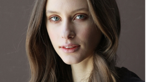 How to Get Smooth Hair Without Over-Styling | StyleCaster