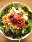 Healthy Lunch Ideas from Pinterest
