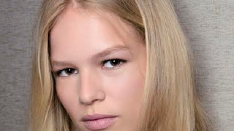 You're Doing It Wrong: Teasing Your Hair | StyleCaster