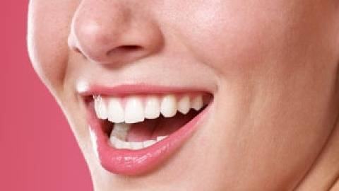 Weird Things You Didn't Know about Your Teeth   StyleCaster