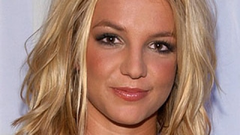 The Makeover Timeline: See Britney Spears' Transformation | StyleCaster