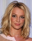 The Makeover Timeline: See Britney Spears' Transformation