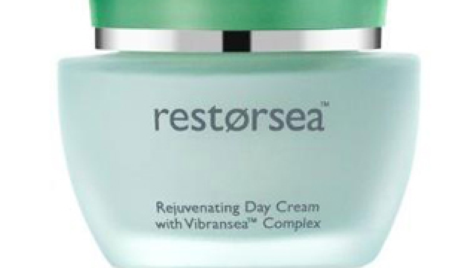 Game Changer: A Day Cream That Transforms Our Skin | StyleCaster
