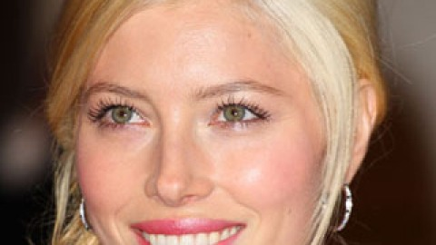 Celebs Who Should Never Go Blonde Again | StyleCaster