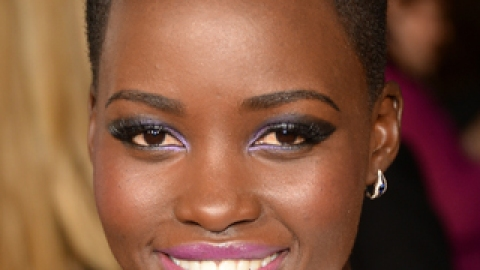 How to Wear Fall's Jewel-Tone Eye Colors | StyleCaster