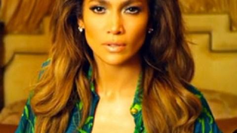 News: Jennifer Lopez Has a New Music Video; Minka Kelly's Skin Secret | StyleCaster