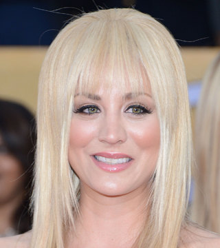 The 10 Worst Celebrity Bangs — Ever!