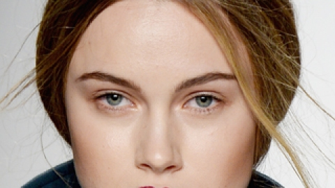 The Best Beauty Tips from NYFW | StyleCaster