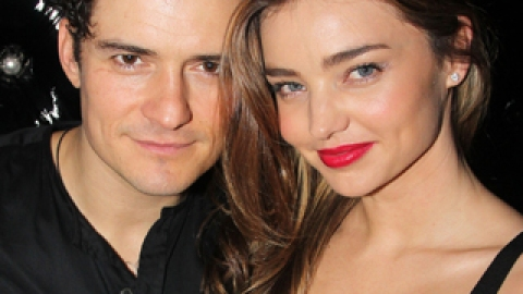 News: Miranda Kerr and Orlando Bloom Split; How to Deal When Your Hairdresser Cuts Off Too Much | StyleCaster