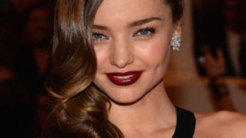 18 Ways To Wear A Side Part | StyleCaster