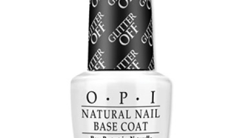 Game Changer: A Peel-able Nail Polish | StyleCaster